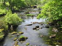 River Lledr