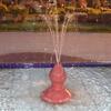 A Fountain In Park