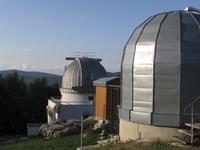 Modra Observatory