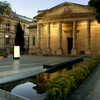 Art Gallery of South Australia