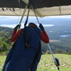 Dooragan Parque Nacional