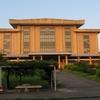 Aichi Gakuin University