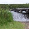 Aire River (Victoria)