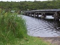 Río Aire (Victoria)