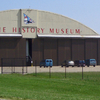 Airline History Museum Kansas City