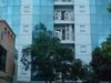 AIUB Campus