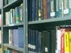 AIUB Library