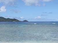Islas Kerama
