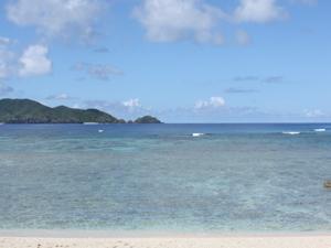 Aka Isla