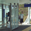 Sunnynook Busway Station