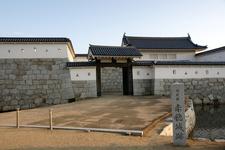 Ako Castle