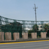 Alameda Station
