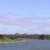 Albert Park y Lake