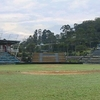 Baxter International Baseball Field