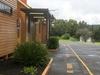 Albion  Park Station Bus Stop