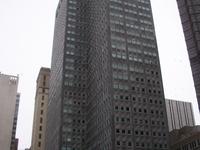 Regional Empresarial Torre