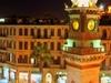 Bab Al Faraj Clock Tower