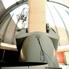 Alfred-Jensch-Telescope