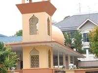 Masjid Al-Huda