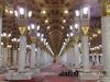 Al   Masjid Al   Nabawi  0 6