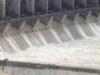 Almatti Dam