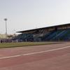 Al Shoalah Stadium