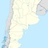 Altamirano