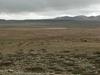 Ifrane National Park