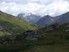 Plateau De Nivolet