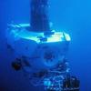 A L V I N Submersible