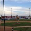 Amarillo National Bank Stadium Sox
