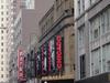 View Of Ambassador Theatre