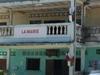 Ambilobe   Mairie