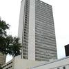 RSA BankTrust Building