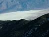 Amargosa Range & Badwater Basin