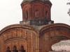 Ananta  Basudeba  Temple
