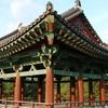 Anapji Pond Gyeongju Korea