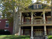 Anderson Manor