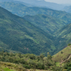 Cordillera De Mérida