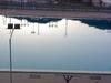 Andheri Sports Complex Diving Pool