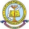 Dr. B. R. Ambedkar Open University