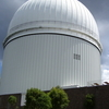 Australian Astronomical Observatory
