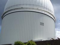 Australian Astronomical Observatory