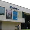 Ang Mo Kio Community Library