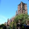 St. Ann And The Holy Trinity Church
