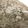Antimony Peak