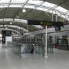 Anting Station