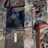 Antiph Frescoes
