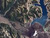 Sierra Velluda