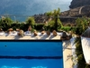 Anemos Sea View Pool Crete